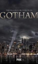 gotham-serie-poster