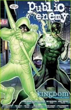 green-arrow-and-green-lantern