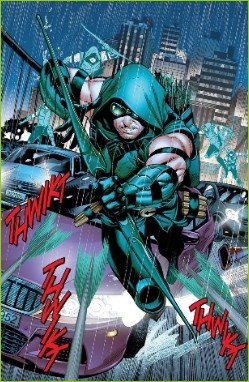 green-arrow-kingdom-attack