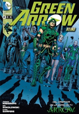 green-arrow-reino-portada
