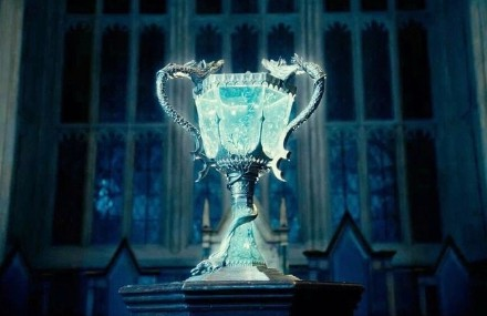 harry-potter-y-el-caliz-de-fuego-trofeo