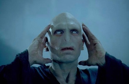 harry-potter-y-el-caliz-de-voldemort