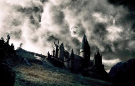 harry-potter-y-el-misterio-del-principe-hogwarts