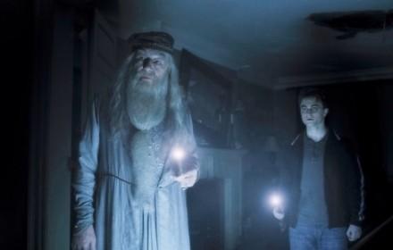 harry-potter-y-el-misterio-del-principe-magos