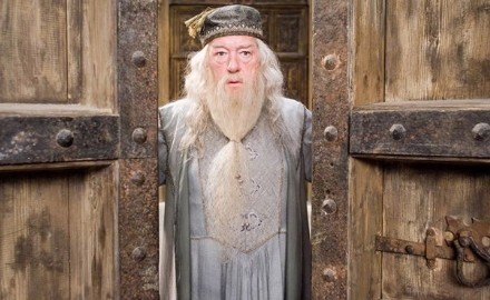 harry-potter-y-el-prisionero-de-azkaban-dumbledore