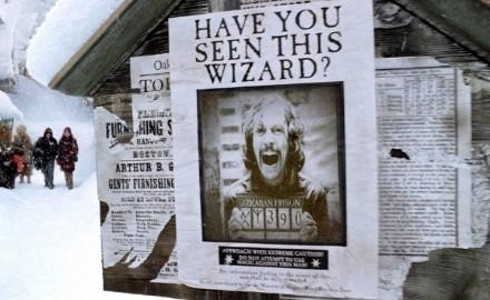 harry-potter-y-el-prisionero-de-azkaban-se-busca