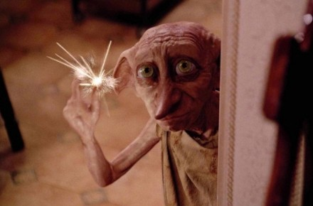 harry-potter-y-la-camara-secreta-dobby