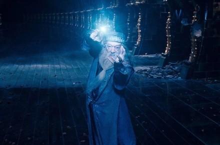 harry-potter-y-la-orden-del-fenix-dumbledore