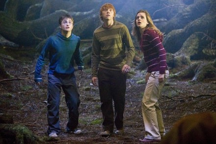 harry-potter-y-la-orden-del-fenix-trio