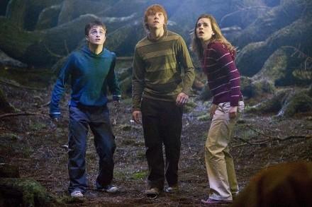 harry-potter-y-la-orden-del-fenix-trio