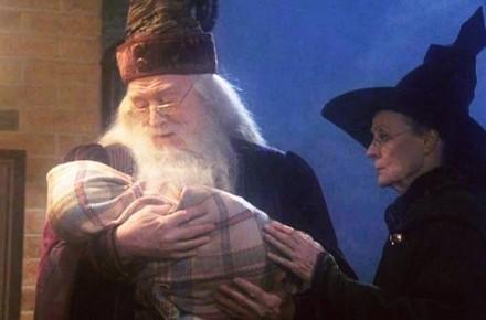 harry-potter-y-la-piedra-filosofal-dumbledore