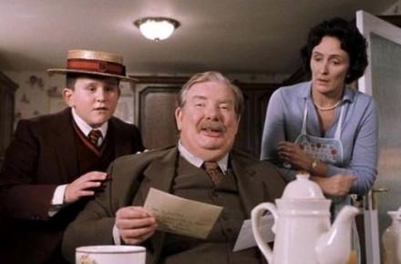 harry-potter-y-la-piedra-filosofal-familia-dursley