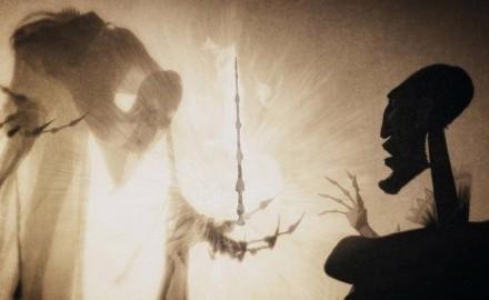 harry-potter-y-las-reliquias-de-la-muerte-1-relato