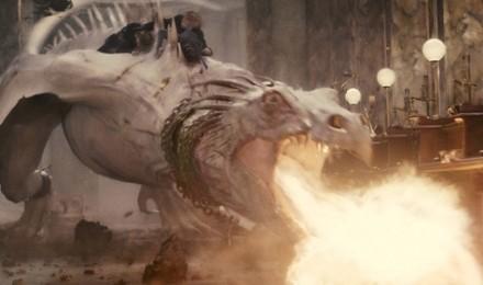 harry-potter-y-las-reliquias-de-la-muerte-2-dragon