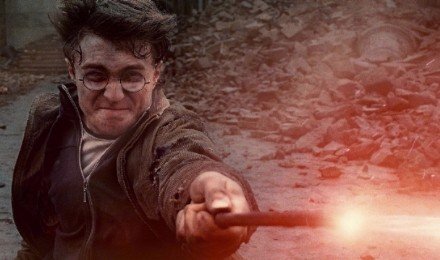 harry-potter-y-las-reliquias-de-la-muerte-2-harry