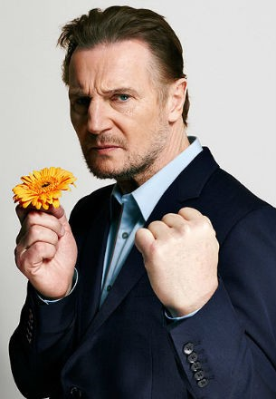liam-neeson-power