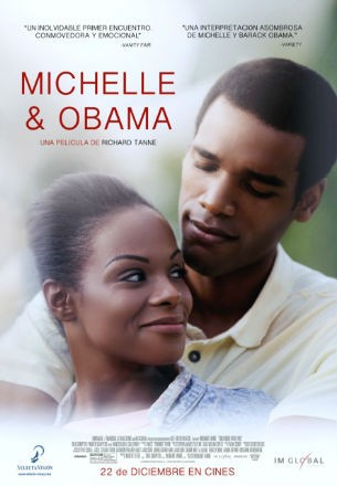 michelle-y-obama-poster