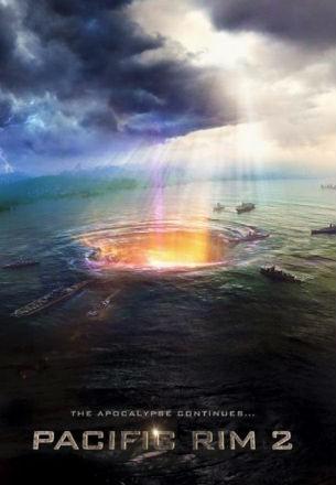 pacific-rim-maelstrom-teaser