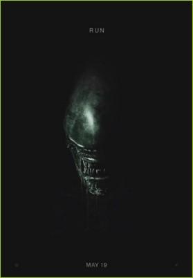 alien-covenant-teaser-poster400