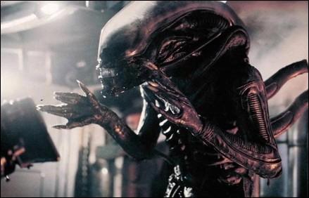 alien-monstruo
