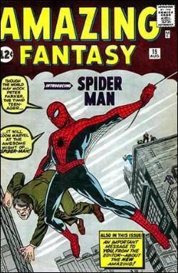 amazing-fantasy-15