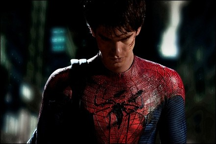 andrew-garfield-spiderman-goodbye