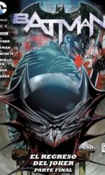batman-numero-8-portada