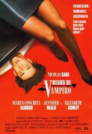 besos-de-vampiro-poster