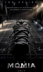 la-momia-poster