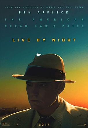 live-by-night-poster-usa