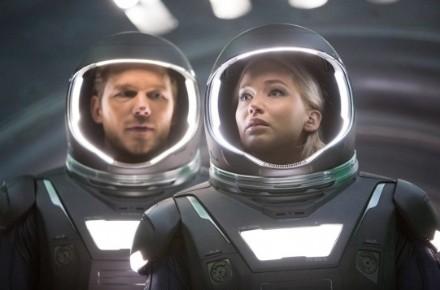 passengers-astronautas