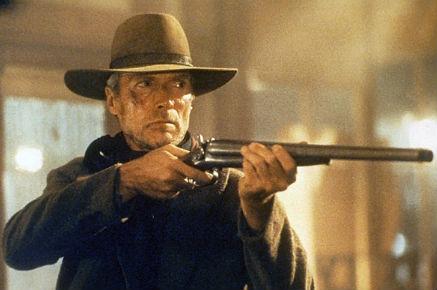 sin-perdon-escopeta