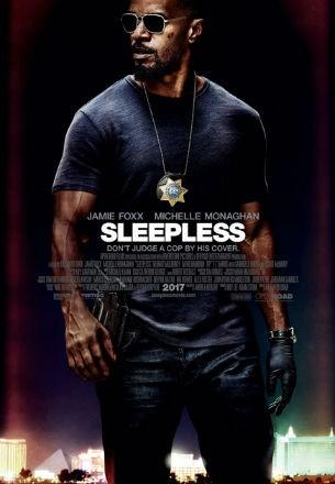 sleepless-poster-usa