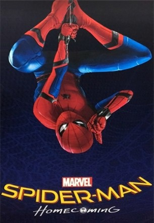 spider-man-homecoming-cartel