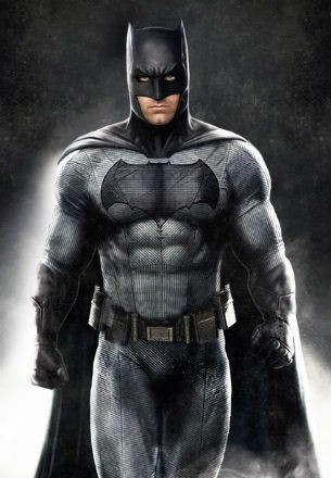 the-batman-ben-affleck