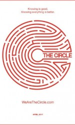 the-circle-poster-teaser