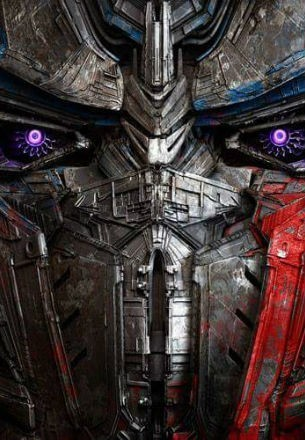 transformers-the-last-knight-cartel