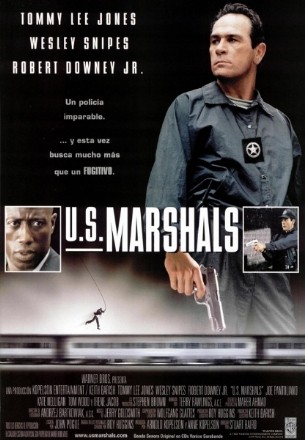 us-marshals-poster