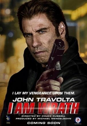 yo-soy-la-venganza-poster