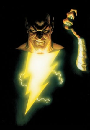 black-adam-power