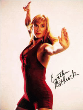 cynthia-rothrock-pose