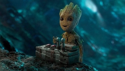 guardianes-de-la-galaxia-vol2-baby-groot