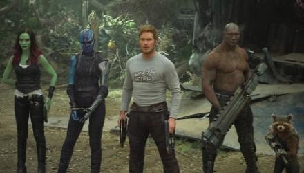 guardianes-de-la-galaxia-vol2-equipo