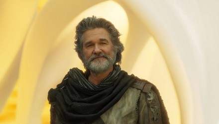 guardianes-de-la-galaxia-vol2-kurt-russell