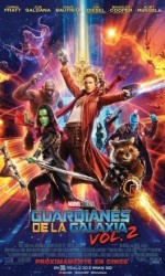 guardianes-de-la-galaxia-vol2-poster