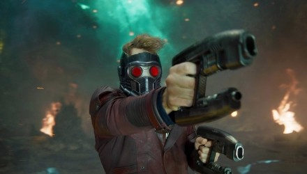guardianes-de-la-galaxia-vol2-star-lord