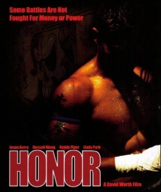 honor-poster