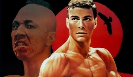 kickboxer-banner