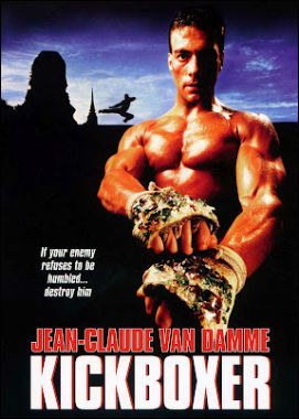 kickboxer-poster