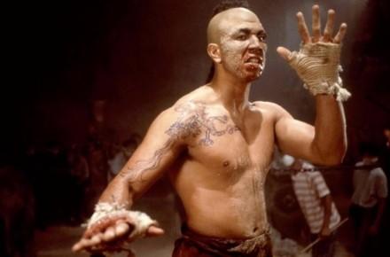 kickboxer-tong-po